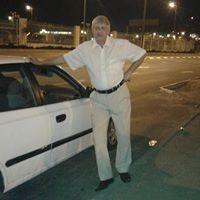 Фото мужчины Igor, Иерусалим, Израиль, 51