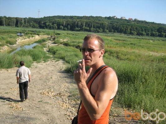 Фото мужчины ALEKS, Одесса, Украина, 39