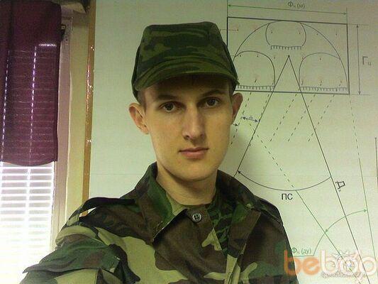 ���� ������� Alexandr2011, �������, �������, 27