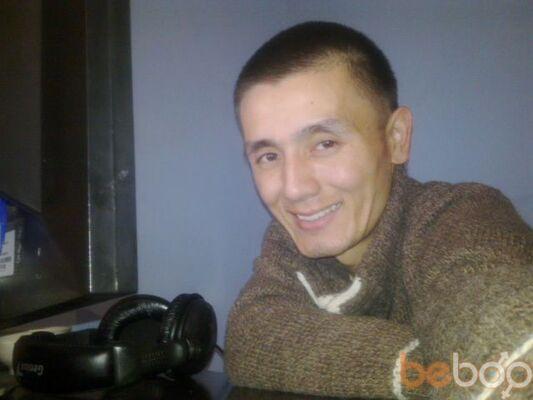 Фото мужчины nurik_it, Алматы, Казахстан, 30
