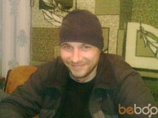Фото мужчины Volos, Волгоград, Россия, 39