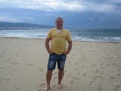 Фото мужчины олег, Тирасполь, Молдова, 44