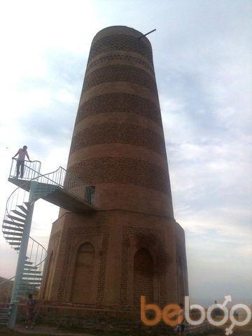 Фото мужчины iat111185, Бишкек, Кыргызстан, 31