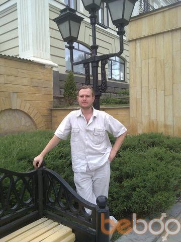 Фото мужчины РАВ_, Ставрополь, Россия, 37