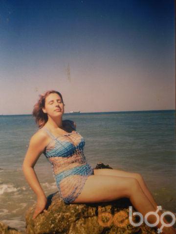 ���� ������� nonna, �����������, �������, 36