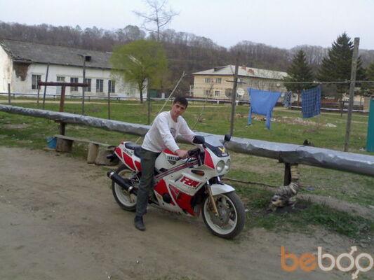 Фото мужчины snow, Находка, Россия, 29