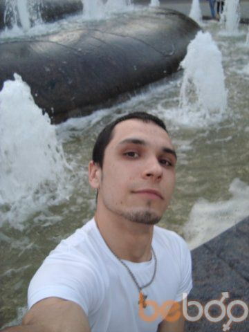 Фото мужчины LilDen, Краснодар, Россия, 29