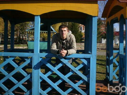 Фото мужчины timoha, Новополоцк, Беларусь, 31
