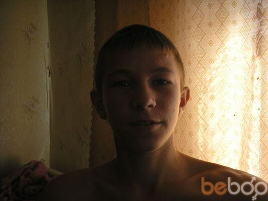 Фото мужчины kirillrep14, Смоленское, Россия, 26