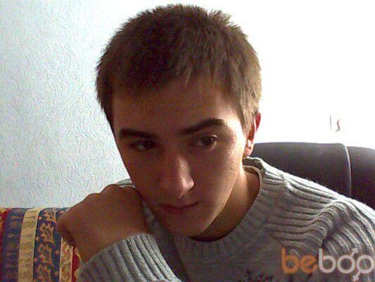 Фото мужчины абдульчик, Ашхабат, Туркменистан, 24