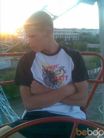 Фото мужчины Vovka, Евпатория, Россия, 31