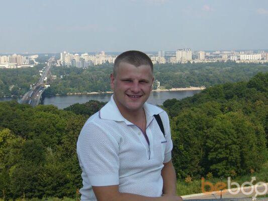 Фото мужчины tollik, Столин, Беларусь, 28