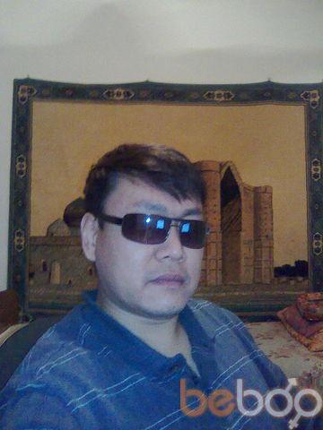 Фото мужчины гигант, Атырау, Казахстан, 38