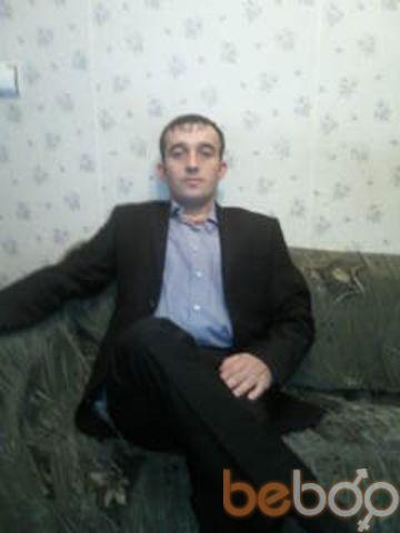 ���� ������� nahid, ����, �����������, 36