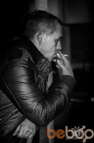 Фото мужчины gutta77, Москва, Россия, 39