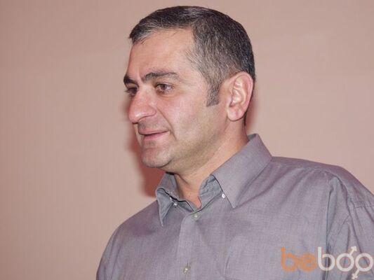 Фото мужчины badura, Тбилиси, Грузия, 44