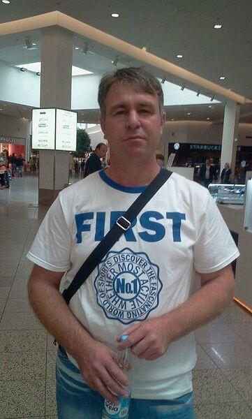 Фото мужчины Махмад, Москва, Россия, 39