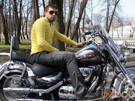 Фото мужчины Anvar, Минск, Беларусь, 28