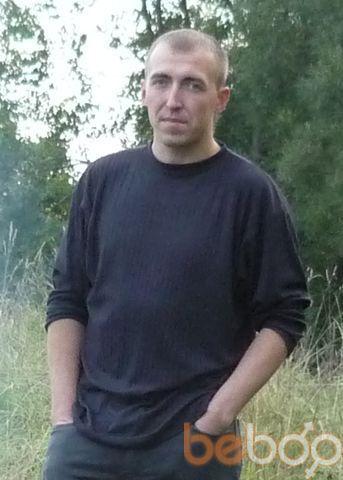 Фото мужчины Patik, Витебск, Беларусь, 33
