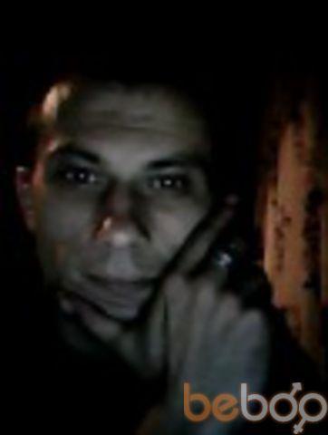Фото мужчины stanokz, Днепропетровск, Украина, 35