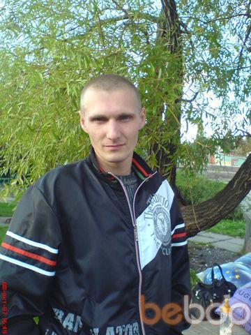 ���� ������� senyja, ������ ���, �������, 32