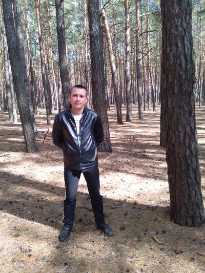 Фото мужчины Серж, Бровары, Украина, 34