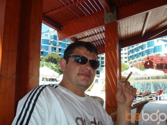 Фото мужчины ivan, Кувейт, Кувейт, 36