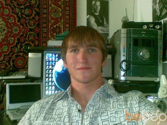 Фото мужчины Rainhardi, Ташкент, Узбекистан, 26