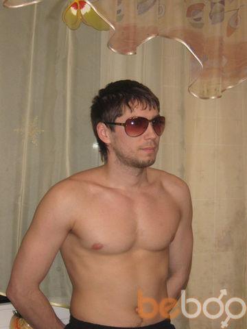 Фото мужчины dima, Омск, Россия, 30