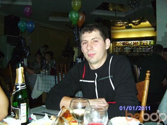 Фото мужчины alen, Владивосток, Россия, 31