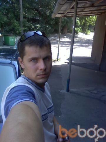 ���� ������� vova, �������, �������, 35