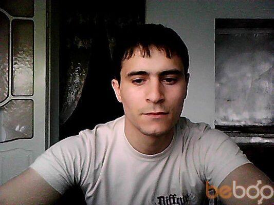 Фото мужчины ZAINAL, Махачкала, Россия, 31