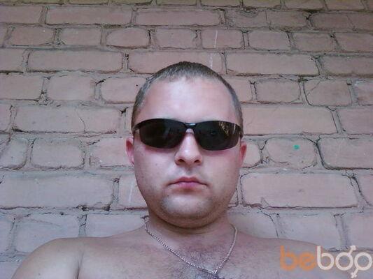 Фото мужчины Leksus28, Тверь, Россия, 34