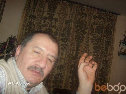 ���� ������� georgiotsmin, �����, ��������, 54