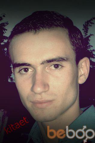 Фото мужчины kitaet, Кишинев, Молдова, 25