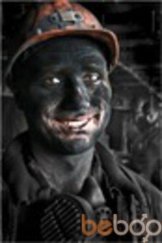 Фото мужчины симпотяжка, Первомайск, Украина, 25