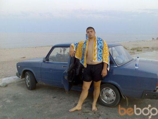 Фото мужчины юрец, Донецк, Украина, 30
