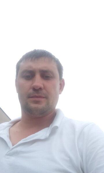 Фото мужчины Серега, Минск, Беларусь, 29