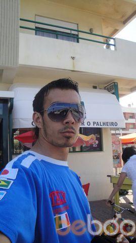 Фото мужчины navik, Povoa, Португалия, 28