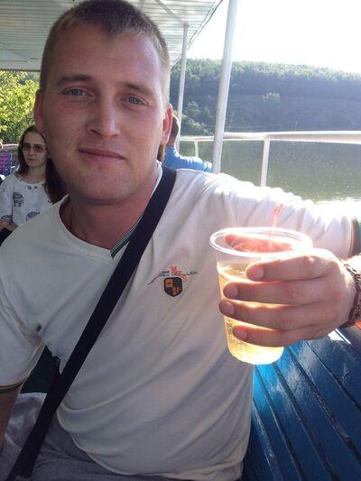Фото мужчины Владимир, Николаев, Украина, 26