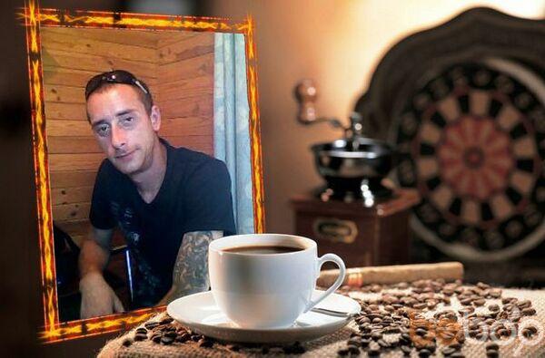 Фото мужчины олежик, Кривой Рог, Украина, 33