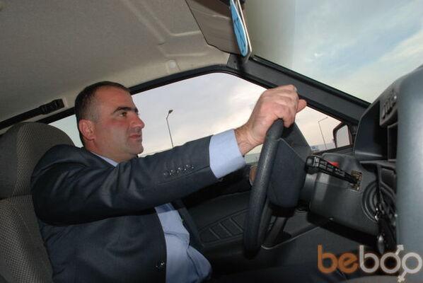 Фото мужчины talish, Баку, Азербайджан, 36