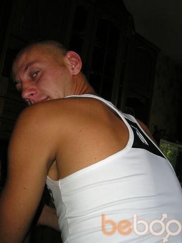Фото мужчины вано, Мозырь, Беларусь, 28