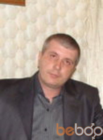Фото мужчины Александр, Донецк, Украина, 45