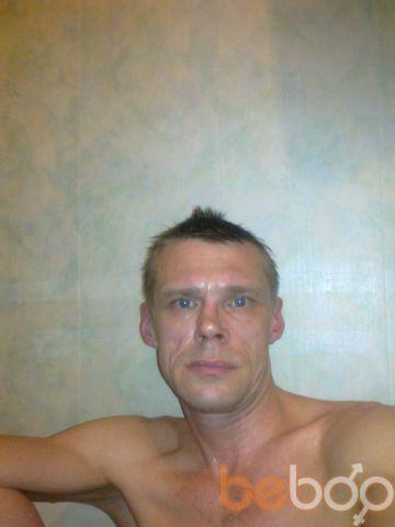 Фото мужчины ивар, Северодвинск, Россия, 46