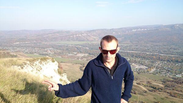 Фото мужчины vlalbimir, Лабинск, Россия, 33