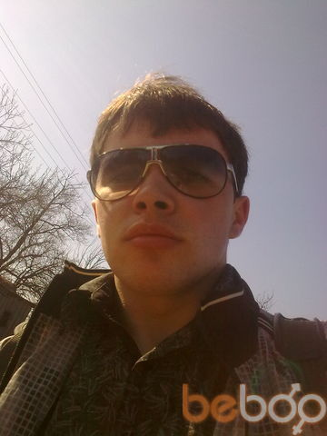Фото мужчины Калян, Киев, Украина, 36