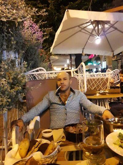 Фото мужчины Витя, Одесса, Украина, 30