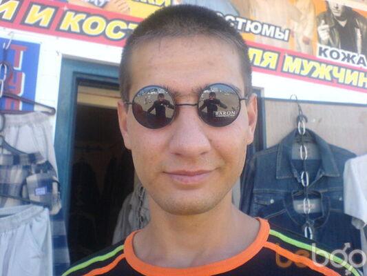 Фото мужчины ilgiz, Салават, Россия, 30