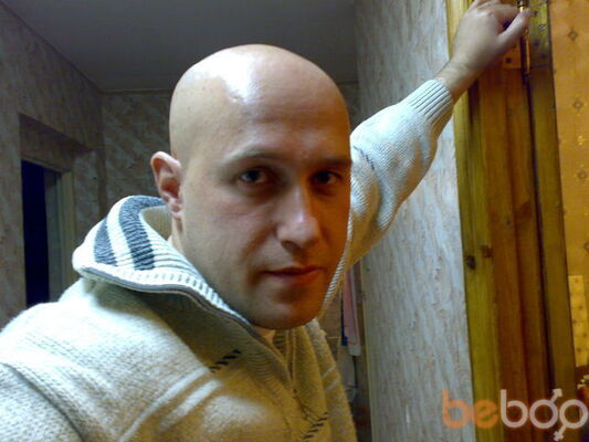 ���� ������� spakhtusov, ������, ������, 38